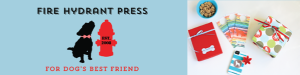 fire-hydrant-press-for-dog-lovers